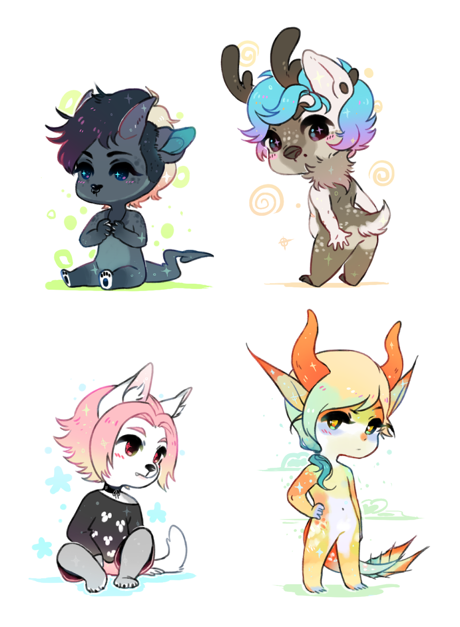 BLACK FRIDAY CHEEBS 01