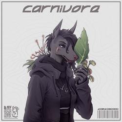 """""""Carnivore"""""""