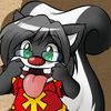 avatar of Eileanach