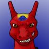 Avatar for Razgriz1032