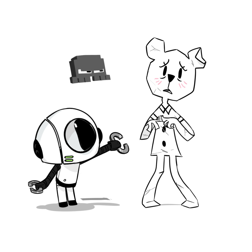 Featured image: Gumball Characters 1