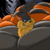 avatar of The-Crimson-Arcanine