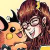 avatar of Bad-Mongrel