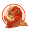 Avatar for Shisa
