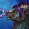 Avatar for LadyDistort