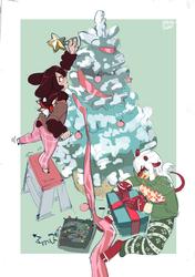 December sc6