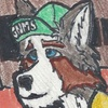 Avatar for BlizzardWolf