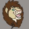 avatar of BarcodeInk