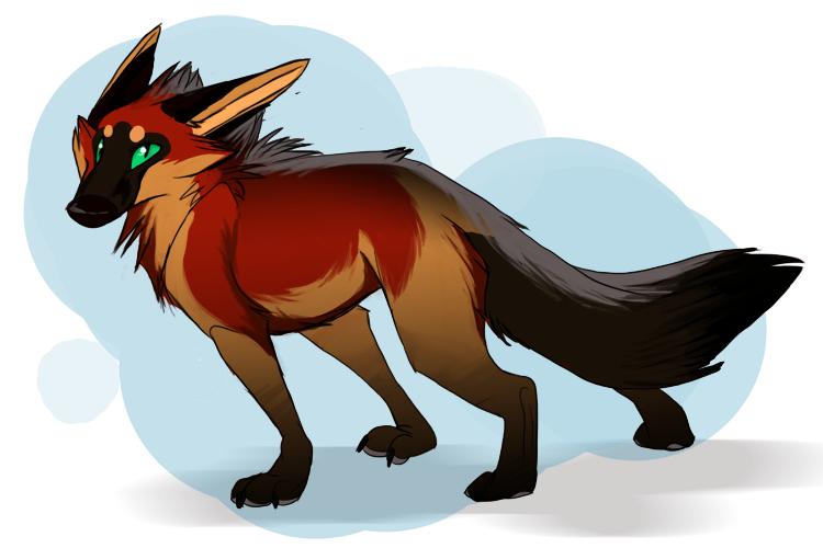 Risk Fox