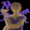 avatar of MxDozana
