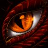 avatar of StarDragon