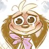 avatar of nin