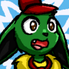 avatar of EeveeProtect