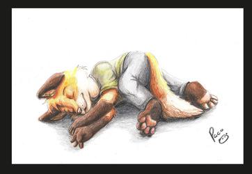 dormir con tranquilidad