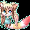 avatar of spookette