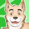 avatar of Sotix