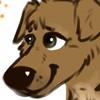 avatar of ScribblyWoofs
