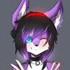 Avatar for Furoxide