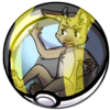 avatar of Wulfrabbit