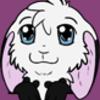 avatar of Lozbunneh