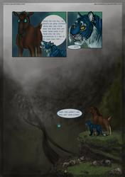 The Last Aysse: Page 8
