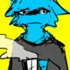 avatar of azuruff