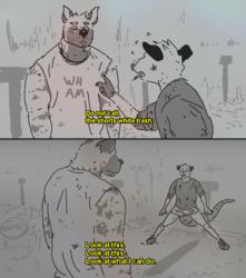 Season 6 Episode 5