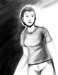 [Doodling]-Unfinished