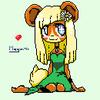 avatar of ShindosGirl