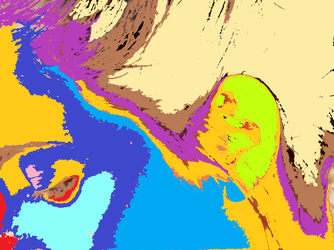 Colorsfront