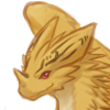 avatar of Spihanor