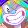 avatar of Mewsagi