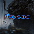 Godzilla (Cover Version)