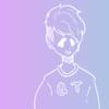 avatar of ghostdad
