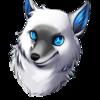 avatar of Fuwo