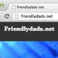 Friendly Father Zone (Nov 29 2012 revision)
