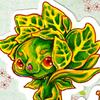 Avatar for Dahlia Darkly