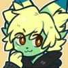 avatar of Picashu