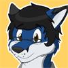 avatar of Findley-foxx