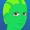 Avatar for Sizalia