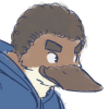 Avatar for Unclear