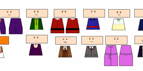 lego willy wonka and the chocolate factory