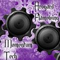 Momentum Tech