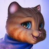 avatar of Crisreyart