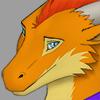 avatar of Deivison