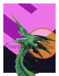 Dayviln