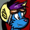 avatar of frozenmeerkat