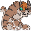 avatar of Tolfgan