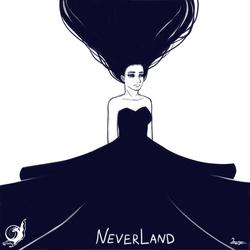 Theresa - Neverland