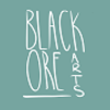 avatar of BlackOre_Freedom